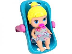 Baby's Collection Mini Banheirinha