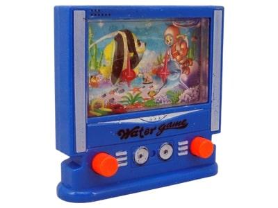 AquaPlay Quadrado