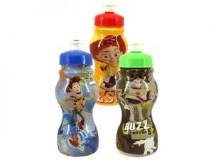 Garrafa Toy Story