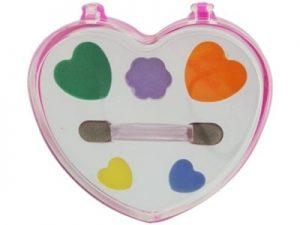 Kit Love Coração