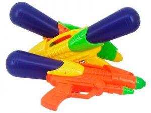 74653 – Pistola de Água